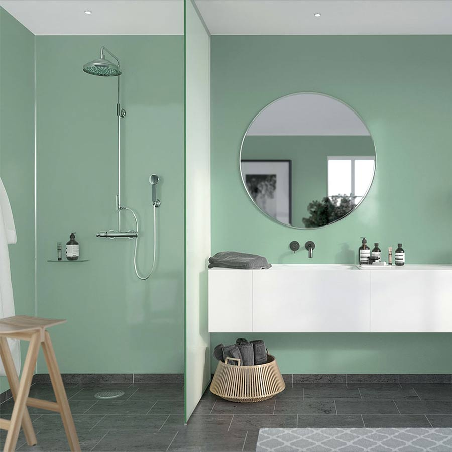 Bathroom Wall Panel Dealerships without the Fees! - Innovate