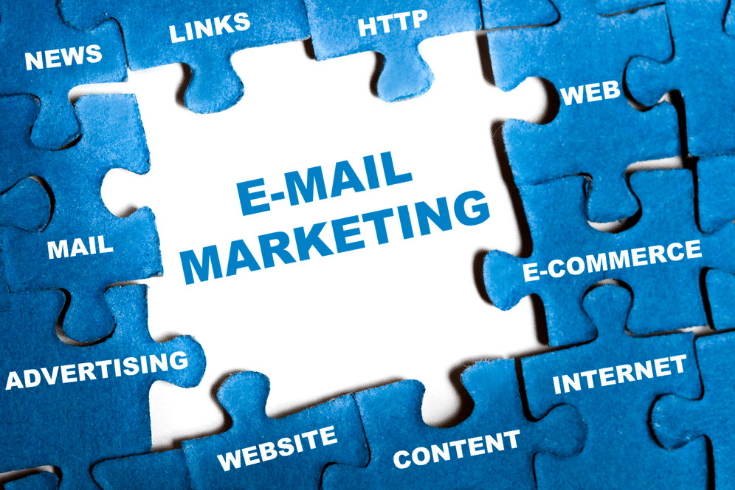 Email marketing for bathroom remodelers | Innovate Builders Blog | Innovate Building Solutions | #EmailMarketing #BathroomRemodeling #MarketingTips #MarketingEmail