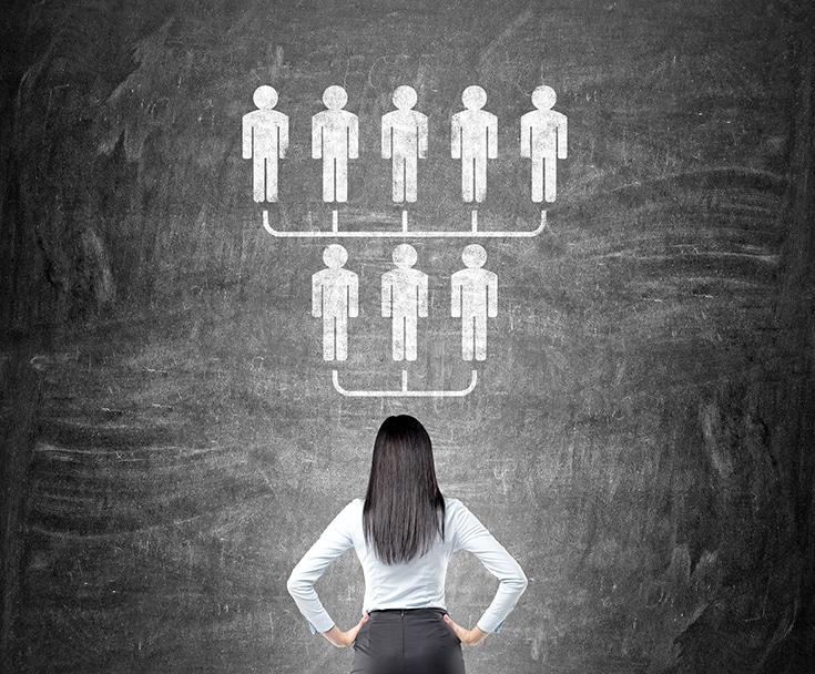 Needing a team to get digital marketing remodeling leads | Innovate Building Solutions | Innovate Builders Blog | #DigitalMarketing #RemodelingLeads #RemodelingBusiness #MarketingTeam
