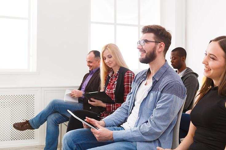 Fun content edutainment connect  contracting audiences | Innovate Building Solutions | Innovate Builders Blog #EntertainingContent #ContentCreation #MarketingContent #SocialMediaMarketing