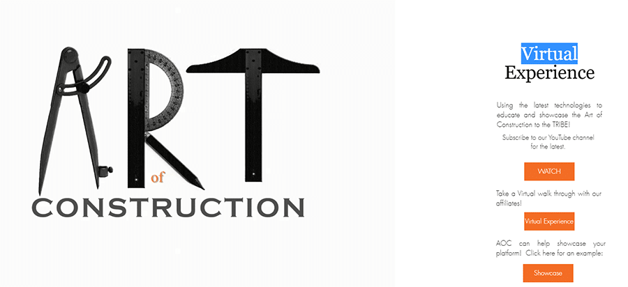 art of construction podcast | Innovate Builders Blog | Innovate Building Solutions | #ArtofConstuction #ConstructionPodcast #Podcast