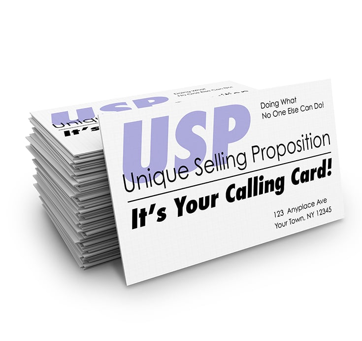 Unique selling proposition for a remodeling or building business   Innovate Building Solutions   Innovate Builders Blog   #RemodelingBusiness #SellignProposition #USP #GrowingSales