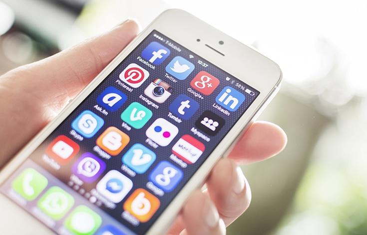 social media platforms remodeling digital marketing content   Innovate Building Solutions   Innovate Builders Blog #SocialMedia #RemodelingBusiness #DigitalMarketing