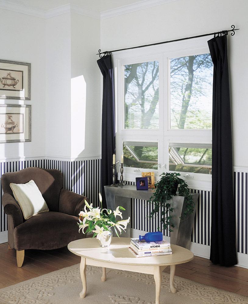 Awning Window, Bedroom Kitchen Basement Dormer Window ...