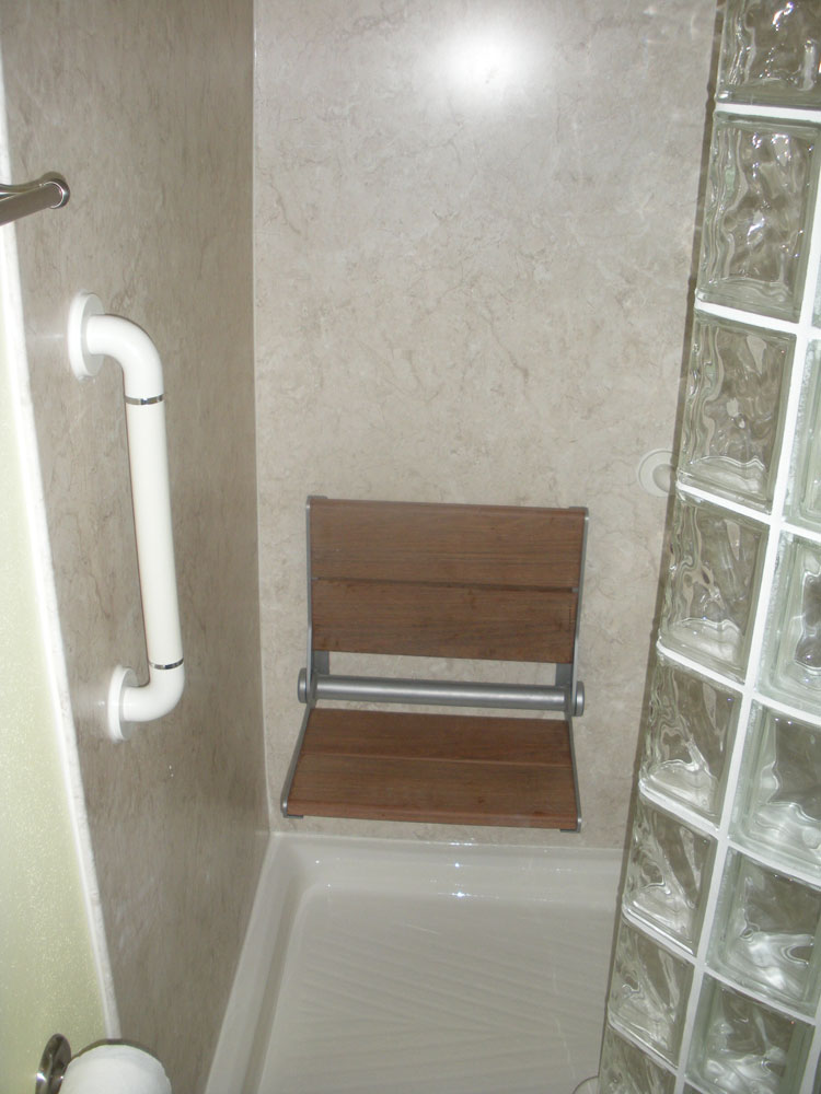 Acrylic Kitchen Sink Vs Stainless SteelOther Kitchen Elkay Sinks - Acrylic tile adhesive vs thinset