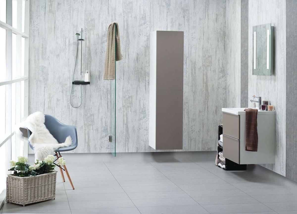 Laminated Diy Bathroom Shower Amp Tub Wall Panels Amp Kits