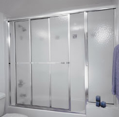 framed sliding doors are the cheapest available