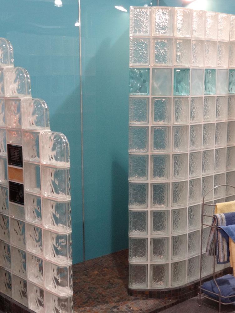 Bathroom Tile Kits