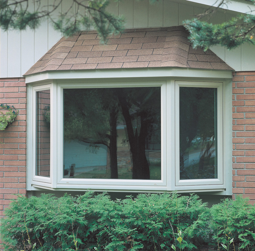Bay Window Seating Picture Window Cleveland Columbus