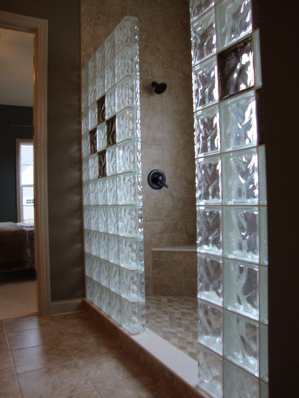 Contemporary Wall Systems