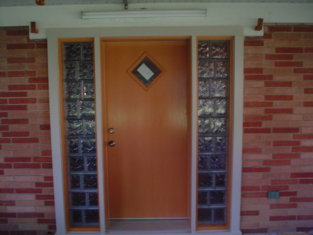 100 fiberglass basement doors how to install fiberglass bat