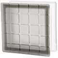 nordica color mosaic tile glass blocks