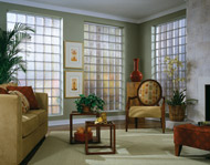 sun block windows for carpet protection
