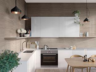 DIY Laminate Kitchen Backsplash Designs - A Tile Backsplash ...