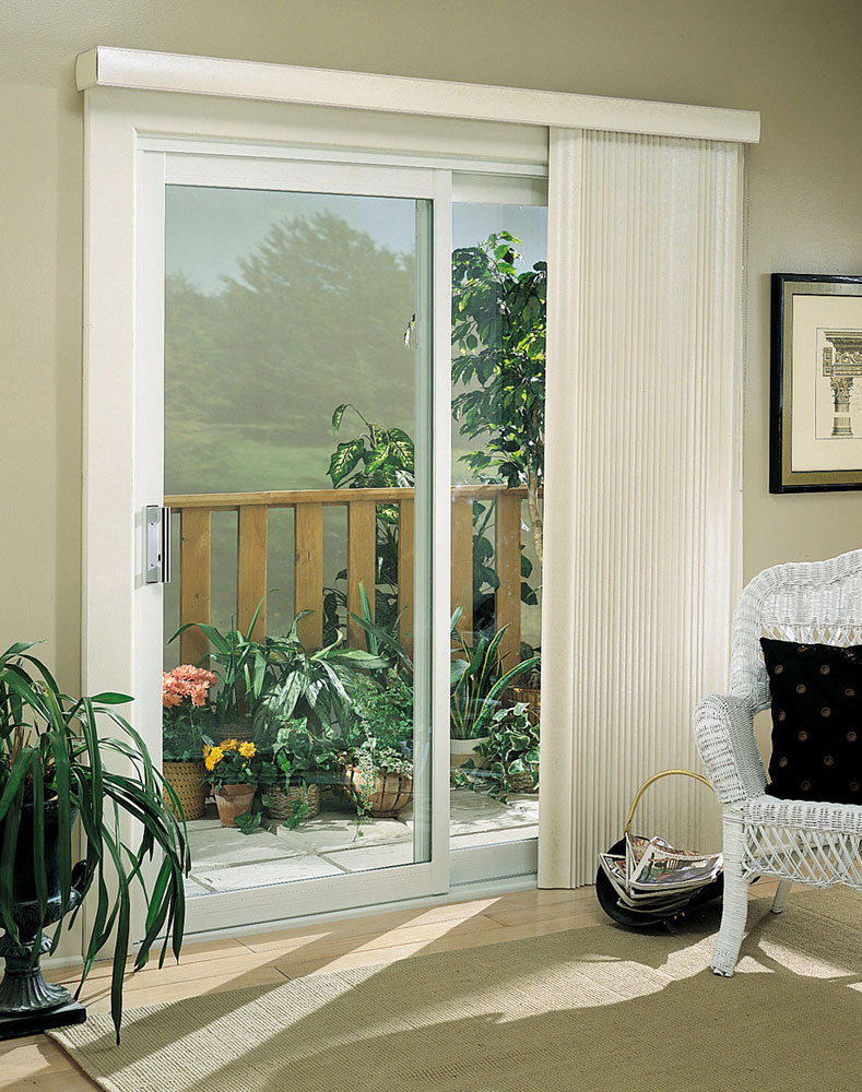 Sliding Glass Patio Door Amp French Doors Cleveland