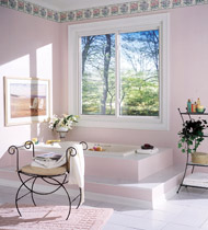 Sliding Glass Window Gliding Windows Cleveland Columbus
