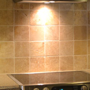ceramic tile kitchen backsplash in cleveland