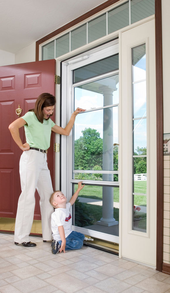 Replacement Door Pictures Images Amp Photo Gallery