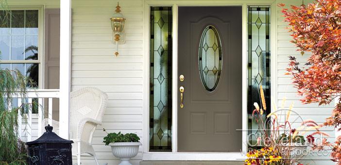 entryway office barn door. Design And Installation For Replacement Doors Windows - Cleveland  Window \u0026 Door Innovate Building Solutions Entryway Office Barn Door