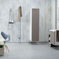 Bathroom Wall Panels Fibo Trespo 2898 Shabby Chic